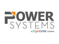 Power Systems, A Playcore Company